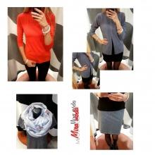 outfit-modry-svetr.jpg