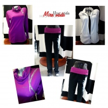 sportovni-fialovy-outfit.jpg